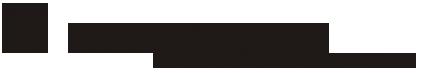 Utrdba.eu :: oblikovanje in izdelava spletnih strani