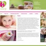 Izdelava spletnih strani jijnatuurlijk.nl